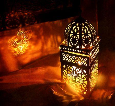 بالصور رمزيات رمضان , صور لرمزيات رمضان مدهشة 5912 10