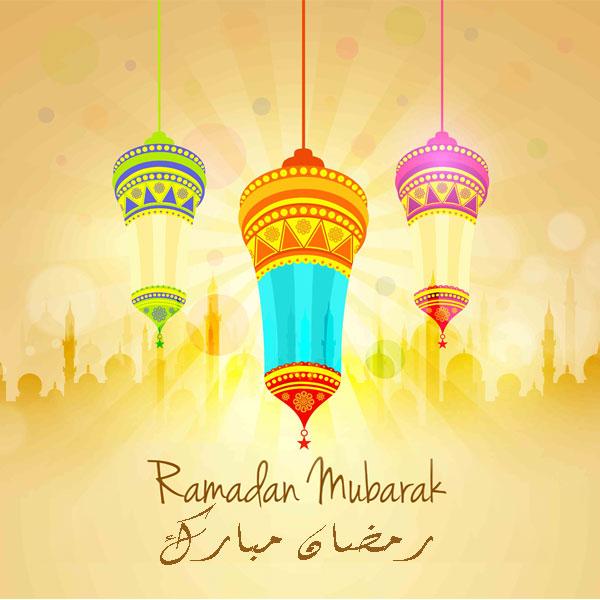 بالصور رمزيات رمضان , صور لرمزيات رمضان مدهشة 5912 11