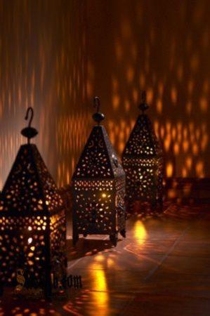 بالصور رمزيات رمضان , صور لرمزيات رمضان مدهشة 5912 3