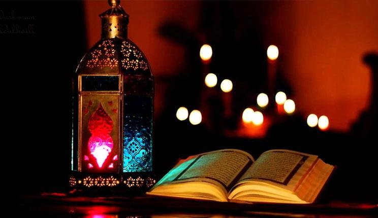 بالصور رمزيات رمضان , صور لرمزيات رمضان مدهشة 5912 4