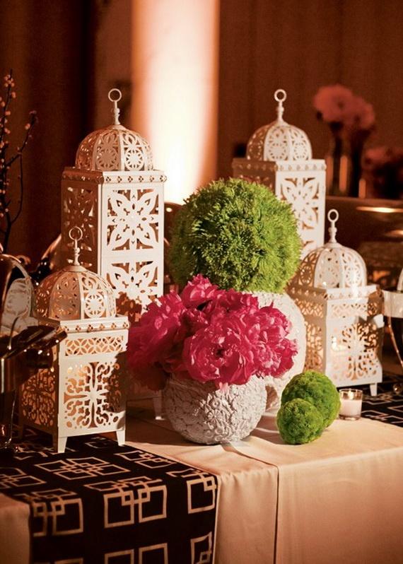 بالصور رمزيات رمضان , صور لرمزيات رمضان مدهشة 5912 5