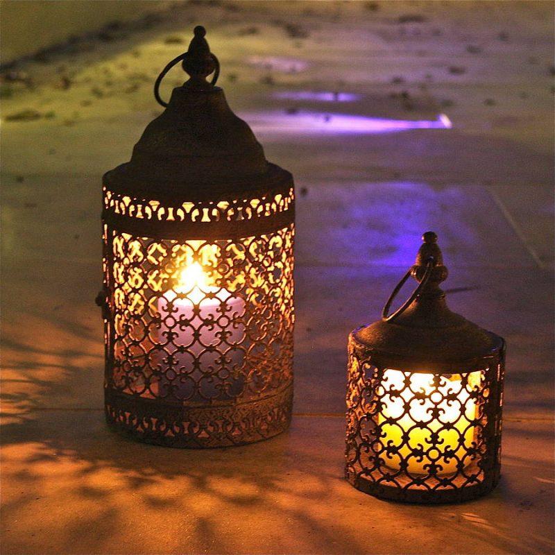 بالصور رمزيات رمضان , صور لرمزيات رمضان مدهشة 5912 6
