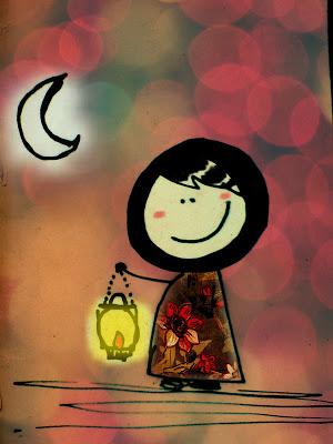 بالصور رمزيات رمضان , صور لرمزيات رمضان مدهشة 5912 8