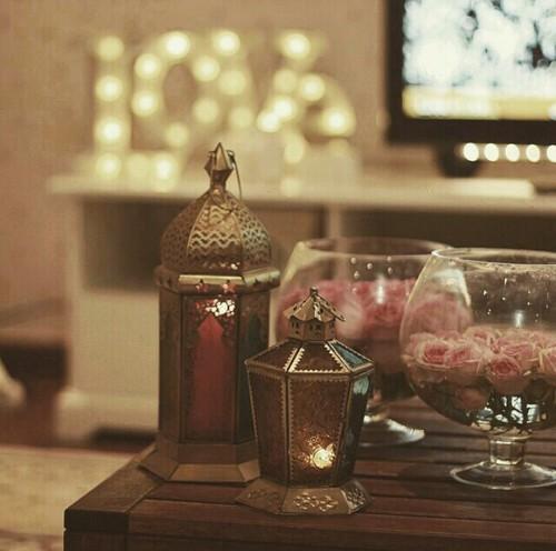بالصور رمزيات رمضان , صور لرمزيات رمضان مدهشة 5912 9