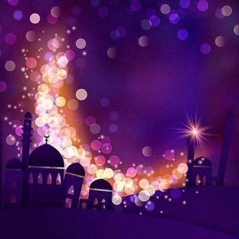 صور رمزيات رمضان , صور لرمزيات رمضان مدهشة