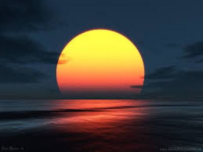 بالصور دعاء مساء الخير , صورة دعاء مساء الخير 5921 26