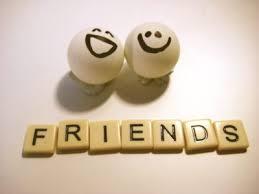 بالصور كلمات معبرة عن الصداقة , كلام معبر عن الصداقة 5926 10