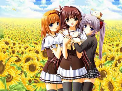 بالصور كلمات معبرة عن الصداقة , كلام معبر عن الصداقة 5926 11
