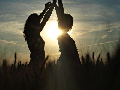 بالصور كلمات معبرة عن الصداقة , كلام معبر عن الصداقة 5926 9
