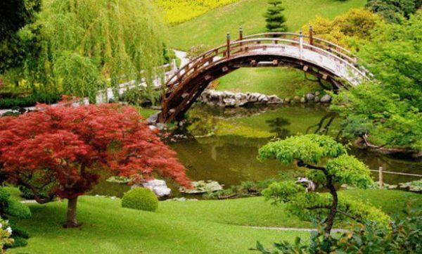بالصور اجمل صور العالم , صور حلوة جدا فى العالم 5940