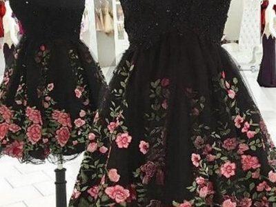 بالصور احدث فساتين سواريه 2019 , الاحدث لفستان سواريه 2019 5948 3