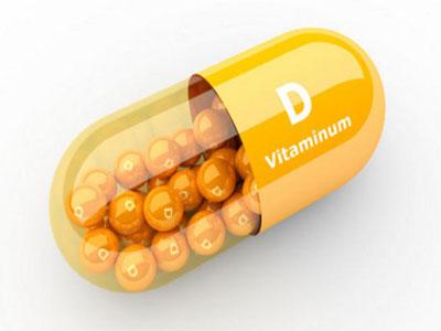 بالصور فيتامين د , فيديو توضيحى عن فيتامين د 5951