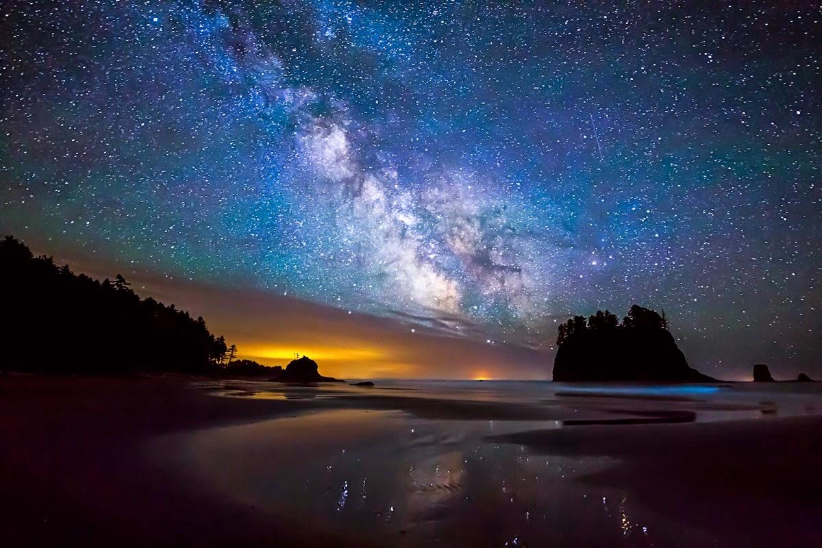 بالصور اجمل صور الطبيعة , صور جميلة جدا للطبيعة 5961 4