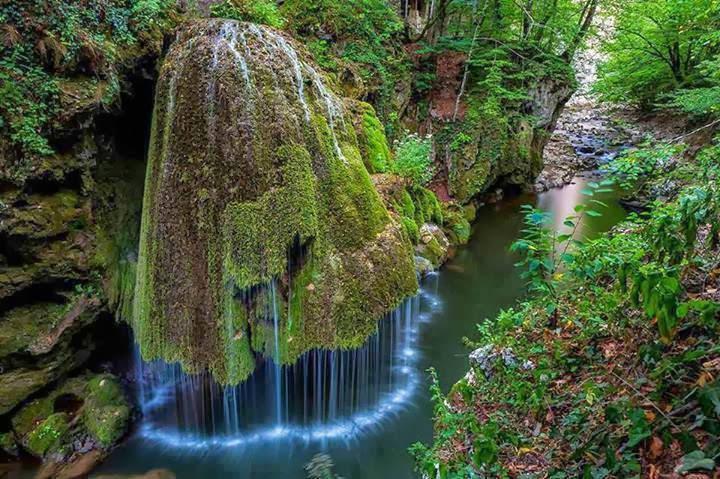 بالصور اجمل صور الطبيعة , صور جميلة جدا للطبيعة 5961 6