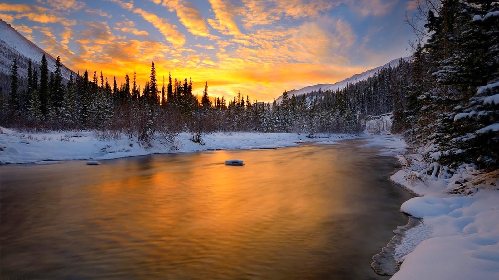 بالصور اجمل صور الطبيعة , صور جميلة جدا للطبيعة 5961 7