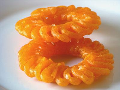 بالصور حلويات منزلية سهلة , اسهل حلويات تصنع بالمنزل 5963 2