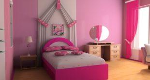 صورة تصميم غرف نوم , فيديو احدث تصميم غرف النوم