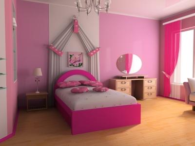 صور تصميم غرف نوم , فيديو احدث تصميم غرف النوم
