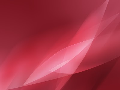 بالصور خلفيات الشاشة روعة , اجمل خلفيات للشاشة 5973 6