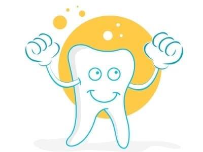 صور علاج تسوس الاسنان , فيديو يوضح حل مشكلة تسوس الاسنان