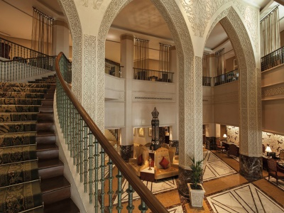 بالصور افخم فندق في العالم , صور لافخم فندق فى العالم 5982 10