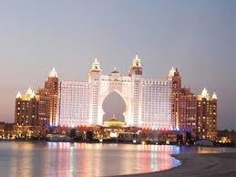 بالصور افخم فندق في العالم , صور لافخم فندق فى العالم 5982 2
