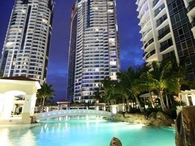 بالصور افخم فندق في العالم , صور لافخم فندق فى العالم 5982 3