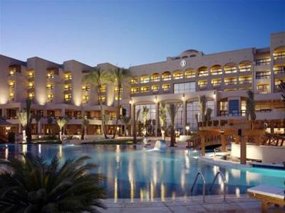 بالصور افخم فندق في العالم , صور لافخم فندق فى العالم 5982 5