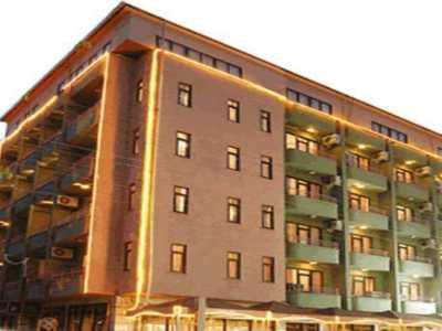 بالصور افخم فندق في العالم , صور لافخم فندق فى العالم 5982 7