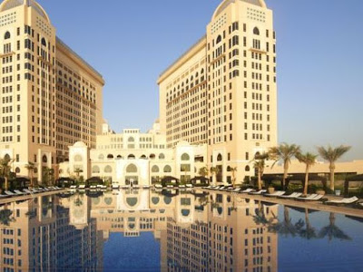 صور افخم فندق في العالم , صور لافخم فندق فى العالم
