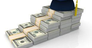 كيف تصبح ثريا , طرق لتكون غنيا