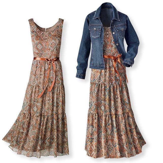 بالصور موديلات ملابس , احلى موديلات ملابس 5987 8