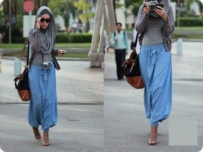 بالصور موديلات ملابس , احلى موديلات ملابس