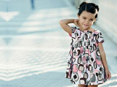 صورة صور حلوين , احلى الصور لجمال الاطفال 6005 3