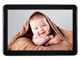 صورة صور حلوين , احلى الصور لجمال الاطفال 6005 4