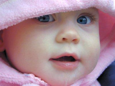 صورة صور حلوين , احلى الصور لجمال الاطفال 6005 5