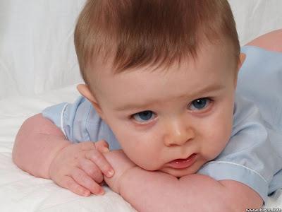 صورة صور حلوين , احلى الصور لجمال الاطفال 6005 6