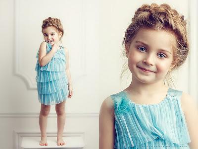صورة صور حلوين , احلى الصور لجمال الاطفال 6005 7