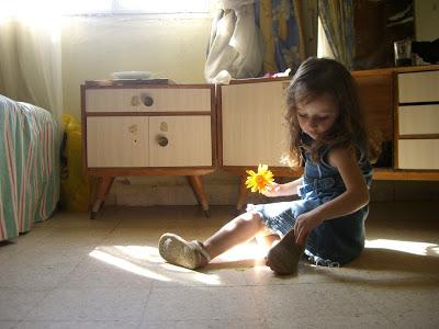 صورة صور حلوين , احلى الصور لجمال الاطفال 6005 9