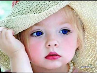 صورة صور حلوين , احلى الصور لجمال الاطفال 6005