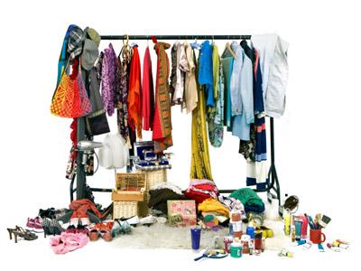 بالصور مواقع ملابس , نصائح للتسوق عبر مواقع الملابس 6006 1