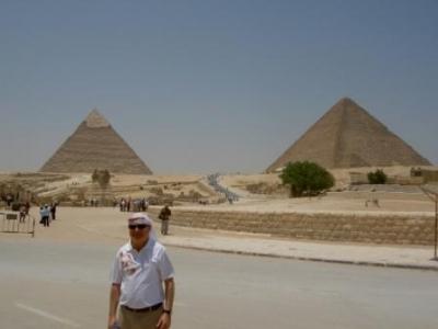 صورة موضوع تعبير عن السياحة , صور تعبيريه عن السياحه