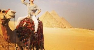 بالصور موضوع تعبير عن السياحة , صور تعبيريه عن السياحه 6010 12 310x165