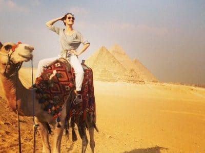صور موضوع تعبير عن السياحة , صور تعبيريه عن السياحه