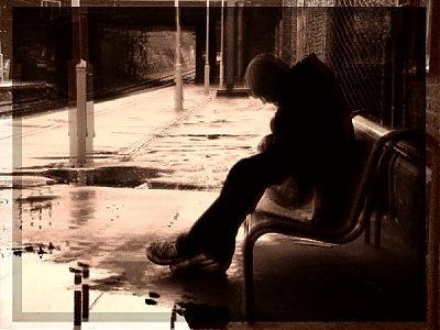 بالصور اجمل الصور الحزينة للفراق , صور حزن عن الفراق 6012 5