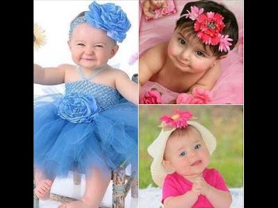 صورة اطفال صغار حلوين , صور اطفال صغار تجنن