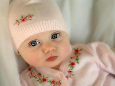 بالصور اطفال صغار حلوين , صور اطفال صغار تجنن 6016 10