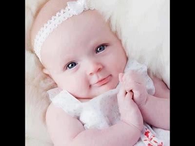 بالصور اطفال صغار حلوين , صور اطفال صغار تجنن 6016 11