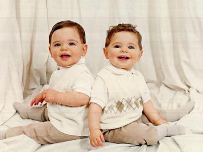 بالصور اطفال صغار حلوين , صور اطفال صغار تجنن 6016 13