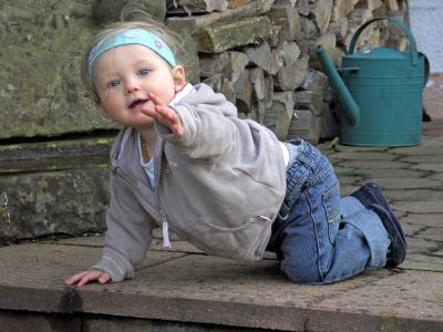 بالصور اطفال صغار حلوين , صور اطفال صغار تجنن 6016 3